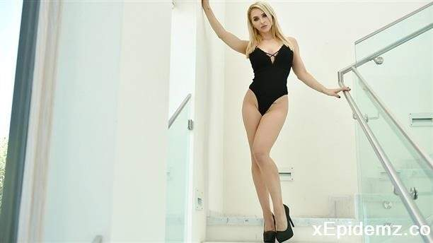 Alix Lynx - Milf Seduction Secrets (2019/Milfty/SD)
