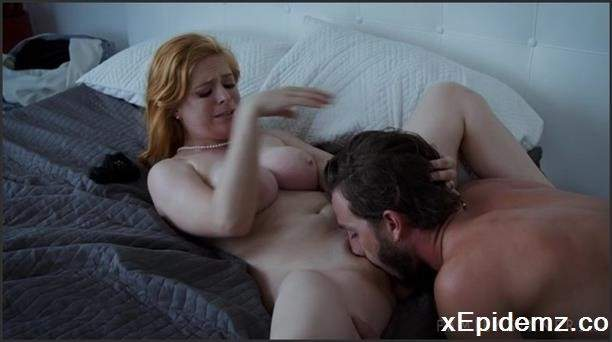 Penny Pax - Family Favors (2019/FamilySinners/SD)