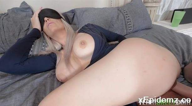 Best Of Lips That Grip Compilation - Team Skeet Selects (2020/TeamSkeetSelects/HD)