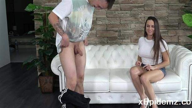 Amateurs - Rising Up To The Occasion (2020/MeloneChallenge/FullHD)
